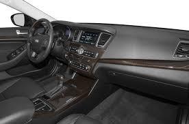 lexus 460 vs mercedes e350 2016 kia cadenza price photos reviews u0026 features