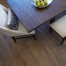 Floor Decor And More Brandon Fl by Arizona Tile Slabs And Tile For Residential And Commercial