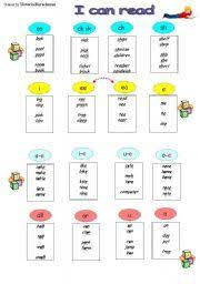cvc worksheet 1 matching phonics worksheets worksheets and