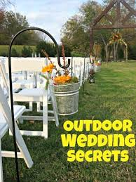 Wedding Venues In Dfw Wedding Venues In Dallas Tx The Secret To A Perfect Outdoor