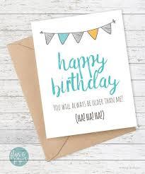 best 25 happy birthday ideas on