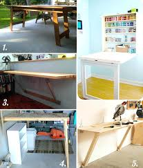 sewing cutting table ikea foldable sewing table craft table more folding sewing cutting table