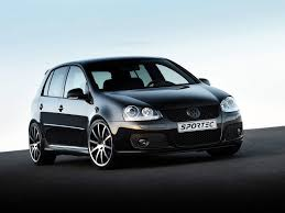 volkswagen golf wallpaper new car volkswagen golf wallpapers and images wallpapers