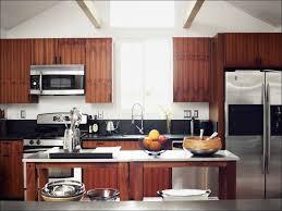 1960s Kitchen Kitchen Kitchen Designs For Small Kitchens 1960s Kitchen Granite