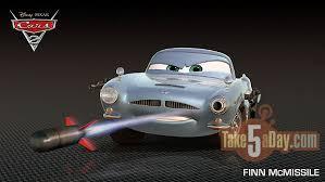 disney pixar cars 2 cars cars 2 u2013 character bios