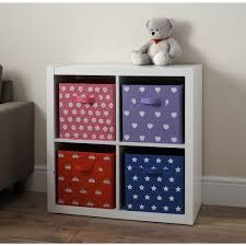 kids bedroom storage kids bedroom storage bins clever bedroom storage furniture