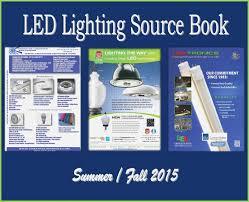 house wiring book pdf u2013 cubefield co