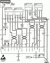 best gm ls3 wiring diagram igniter pictures inspiration electrical