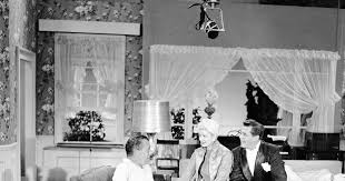 Desi Arnaz Died Ed Sullivan With Lucille Ball And Desi Arnaz Photos