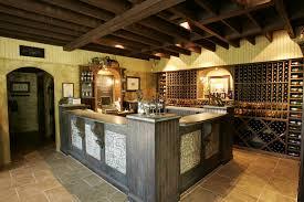 crossing vineyards and winery bucks county wine trail