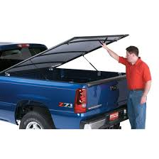 Dodge Dakota Truck Cover - lund genesis hinged soft tonneau cover 167109 accessories at