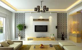 singapore home interior design 7 lovely singapore interior home design styles interior