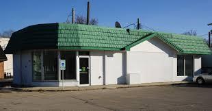 a la carte free press coffee house coming downtown