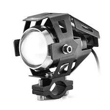 led lights for motorcycle for sale imars im l2 u5 motorcycle led headlight hi low beam strobe spot