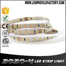 dsi indoor outdoor led flexible lighting strip china 3030 led strip flexible led light strip diffuser china led