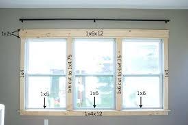 Interior Door Trim Kits Doorway Trim Interior Door Moulding Ideas Doors Windows Door