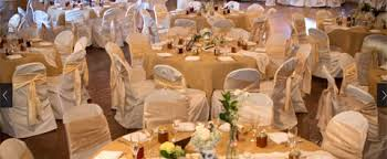 affordable wedding venues in orange county affordable wedding reception venue world huntington ca
