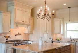 baton rouge parade of homes kitchen eclectic kitchen new