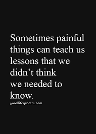 top 40 quotes about moving on top 40 wisdom and qoutes
