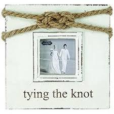 tie the knot wedding registry amanda butler matthew beil wedding registry