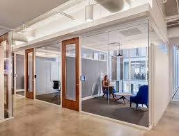 Office Desing 118 Best Cutting Edge Commercial Spaces Images On Pinterest