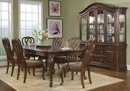 agreeable furniture dining room luxury dining room decor