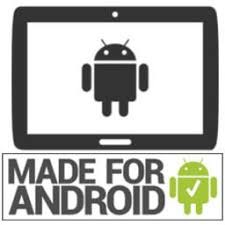 free keylogger apk the best remote keylogger most powerful android keylogger