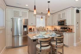 du bruit dans la cuisine parly 2 cuisine avis machine a pates du bruit dans la cuisine avis machine