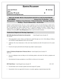 Best Nursing Resume Writers by Nursing Resumes And Cover Letters Samples Sample Resume Letter Lpn