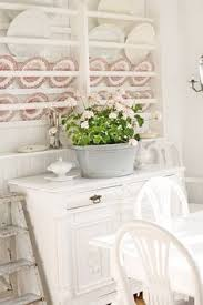 Shabby Chic Plate Rack by Easy To Do Plate Racks Organization And Cleaning Pinterest