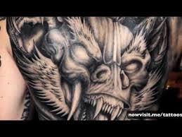 dragon tattoos tattoo lover part 14