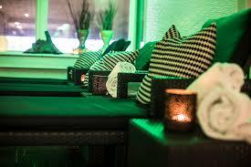 spa in gothenburg first hotel g first hotels