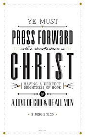 press on wallpaper press forward