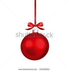 ornament ribbon vector illustration stock vector