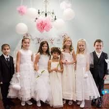 communion dresses nj bebe international closed 14 photos children s clothing