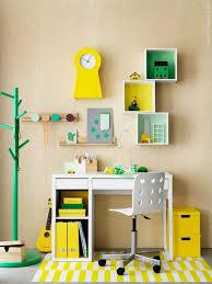 kids homework station 17 best ideas about kid desk on pinterest child desk kids