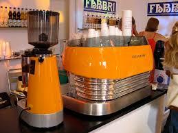 vintage espresso maker espresso restorations misc pics