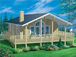 small cabin plans with porch top 15 house plans plus their costs and pros cons of each