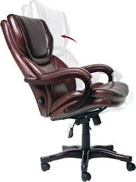 folding recliner chair with footrest u0026 full image for chic hq