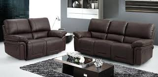 affordable sectional couches sofa beds design marvelous unique