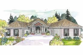 Contemporary Colonial House Plans Georgian House Plans Myersdale 10 453 Associated Designs