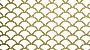 wallpaper glitter pattern glitter gold wallpapers group 59