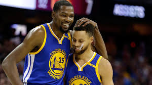 k d kevin durant steph curry is the face of the franchise nbcs