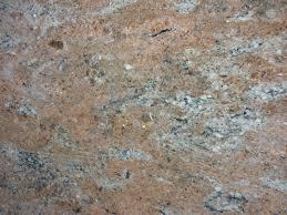 plan de travail cuisine en granit prix granit multicolor rouge valgra sud