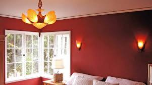 dream colours of paints for walls 20 images homes alternative