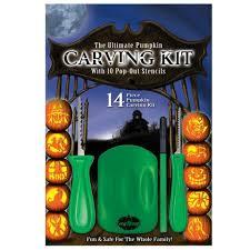 pumpkin carving kits 10 best pumpkin carving kits tools for 2017