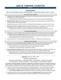 resume writing exles best resume exle professional gray resume cover letter nursing