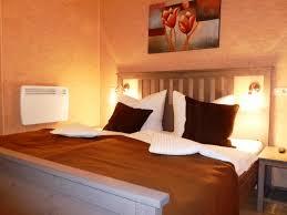 Schlafzimmer 10 Qm Feriensiedlung Am Bierwiesenteich Olbernhau