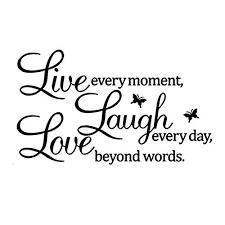love live laugh live laugh love decoration amazon co uk