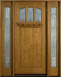 glass wood doors doors astounding wooden entry door entry doors with sidelights